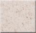 Каменная мойка Granmill 018 (МОЛОТЫЙ МРАМОР)