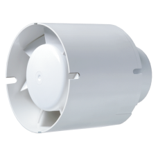 Blauberg Tubo 100 T