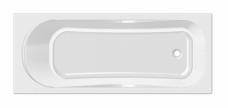 Ванна акриловая прямоугольная «Тенерифе XL» 170х70