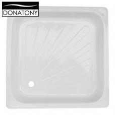 Поддон квадратный «DONATONY» P800DK