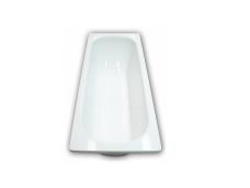 Ванна «ВИЗ» Antika 1600x700