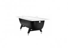 Ванна «ВИЗ» Reimar 1700x700