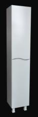 Колонна с корзиной для белья «Смайл» 360