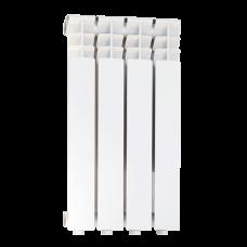 Радиатор алюминиевый OGINT DeltaPlus 350/80/10 секций