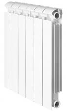 Радиатор Global VOX R 500 4 секции