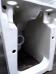 БЕЗОБОДКОВЫЙ УНИТАЗ-КОМПАКТ «ОЛИМП» (универсальный монтаж: в пол,прямой,косой )
