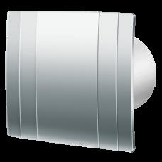 Blauberg Quatro Hi-Tech Chrome 100 T