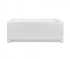 Универсальная фронтальная панель для прямоугольных ванн 1500