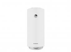 Настенный накопительный электрический водонагреватель Ariston ABS PRO R 80 V Slim 3700250