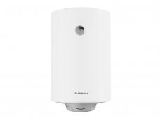 Настенный накопительный электрический водонагреватель Ariston ABS PRO R 50 V 3700162