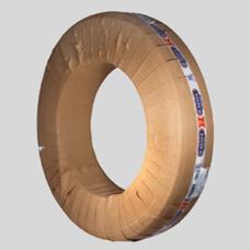 Металлопластиковая труба HENCO RIXc 16 мм в бухте 200м
