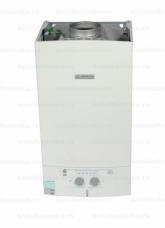 Газовый настенный котел Bosch ZWA 24-2 A (Закрытая камера сгорания)