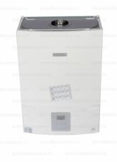 Газовый настенный котел Bosch WBN 6000-12C (Закрытая камера сгорания)