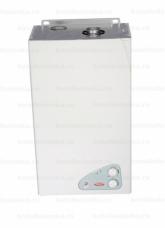 Газовый настенный котел Fondital Victoria Compact CTN 24 AF