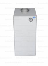 Газовый напольный котел Мимакс КСГ-12,5(Evrosit)