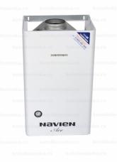 Газовый настенный котел Navien Ace Atmo -16 AN