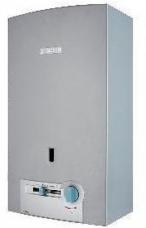 Газовая колонка Bosch WR 13-2 Р23 (с доп. датчиком тяги S5799)