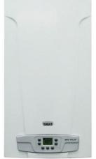 Газовые настенные котлы Baxi Main 5 14 F (Закрытая камера сгорания)
