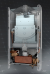 Котёл газовый настенный, Baxi, ECO4S 24 F, мощность, кВт-24, двухконтурный, камера сгорания-закрытая