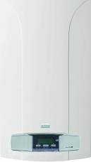 Котёл газовый настенный, Baxi, LUNA-3 1.310 Fi, мощность, кВт-10,4-31, одноконтурный, камера сгорания-закрытая