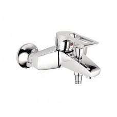Смеситель для ванны с коротким изливом L3025