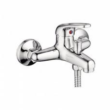Смеситель для ванны с коротким изливом L3039-B