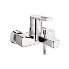 Смеситель для ванны с коротким изливом L3055