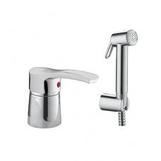 Гигиенический душ для туалета L5164