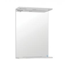 Шкаф зеркальный Инга 500