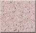 Каменная мойка Granmill 027 (МОЛОТЫЙ МРАМОР)