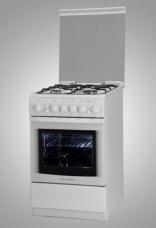 Газовая плита ElectronicsDe Luxe Evolution 506040.01г