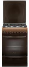 Газовая плита Гефест 5100-03 0001