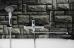 """""""Смарт-Прайм"""" смеситель для ванны/душа,излив 350мм"""