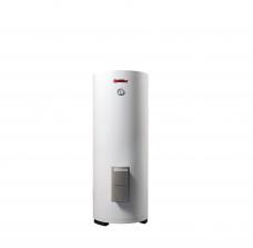 THERMEX ER 200 V (combi)