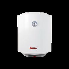 Водонагреватель аккумуляционный электрический THERMEX ERD 50 V