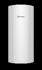 Водонагреватель аккумуляционный электрический THERMEX Fusion 80 V