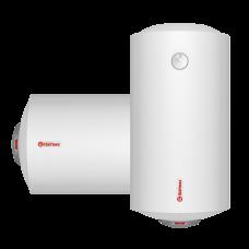 Водонагреватель электрический аккумуляционный бытовой THERMEX GIRO 100