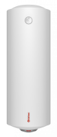 Водонагреватель электрический аккумуляционный бытовой THERMEX GIRO 150