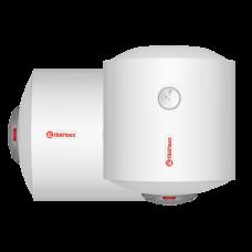 Водонагреватель электрический аккумуляционный бытовой THERMEX GIRO 50