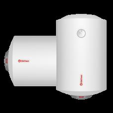 Водонагреватель электрический аккумуляционный бытовой THERMEX GIRO 80
