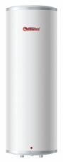 Водонагреватель аккумуляционный электрический THERMEX IU 30 V