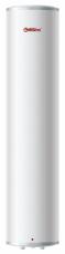Водонагреватель аккумуляционный электрический THERMEX IU 50 V