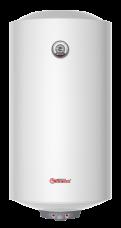 Водонагреватель аккумуляционный электрический бытовой THERMEX Nova 100 V