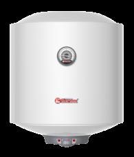 Водонагреватель аккумуляционный электрический бытовой THERMEX Nova 50 V