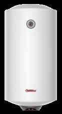 Водонагреватель аккумуляционный электрический THERMEX Praktik 100 V