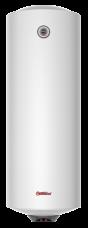 Водонагреватель аккумуляционный электрический THERMEX Praktik 150 V