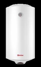 Водонагреватель электрический аккумуляционный бытовой THERMEX Pulsar 100 V