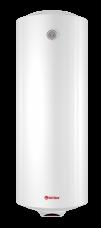 Водонагреватель электрический аккумуляционный бытовой THERMEX Pulsar 150 V