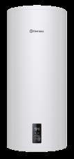 Водонагреватель аккумуляционный электрический THERMEX Solo 100 V