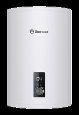 Водонагреватель аккумуляционный электрический THERMEX Solo 30 V